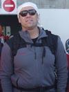 Herbert Strobel (Climby)