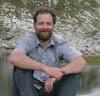 Martin Endrich (Strauchdieb)
