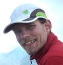 Jens Zimmermann (Viracocha)