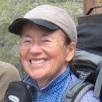 Gisela Tesmer (G)