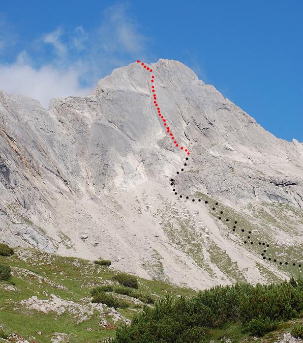 Biberkopf-Sued-Route.jpg