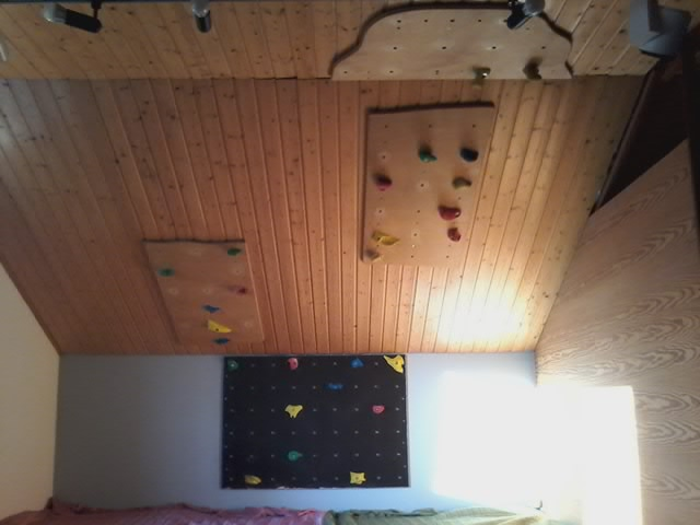 DIY-Boulderwand.jpg