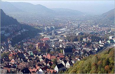 Geislingen.jpg
