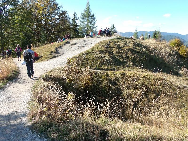 Gr_nstein-Gipfelbelagerung.jpg