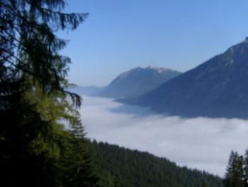 Nebelsee.jpg