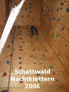 Schattwald2006.jpg