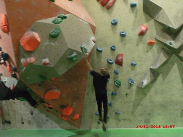 bouldern02.jpg