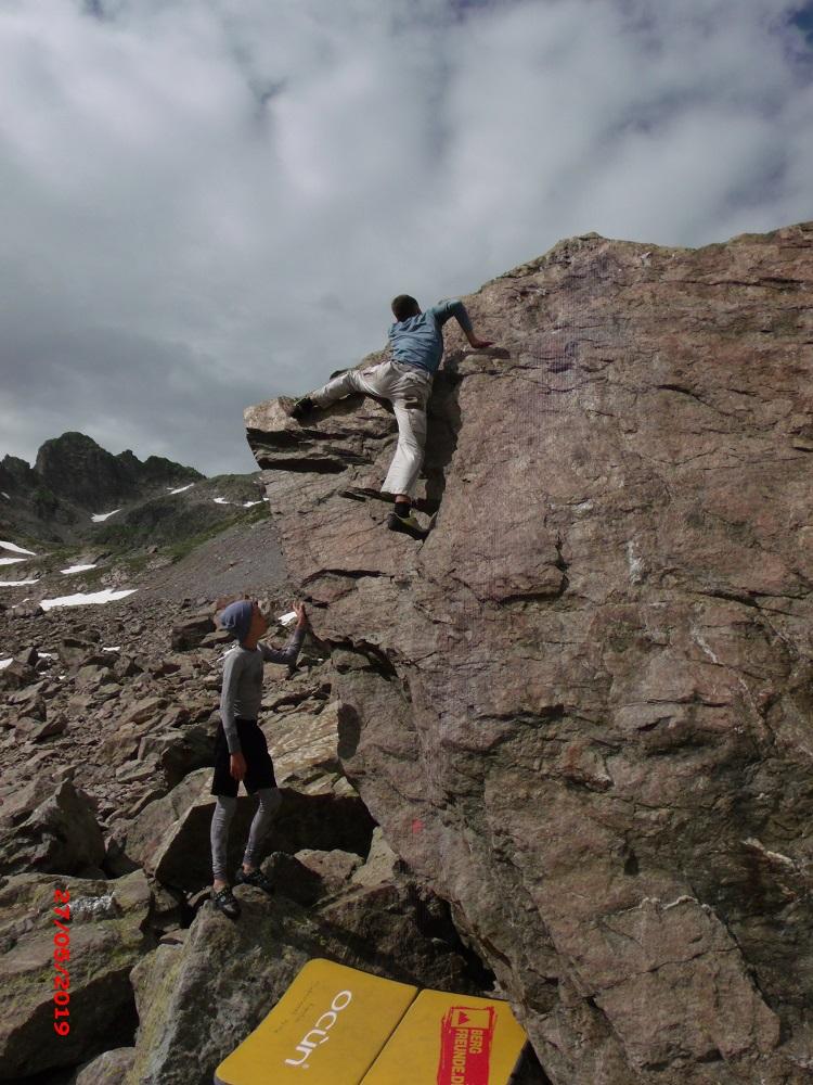 bouldern02_001.jpg