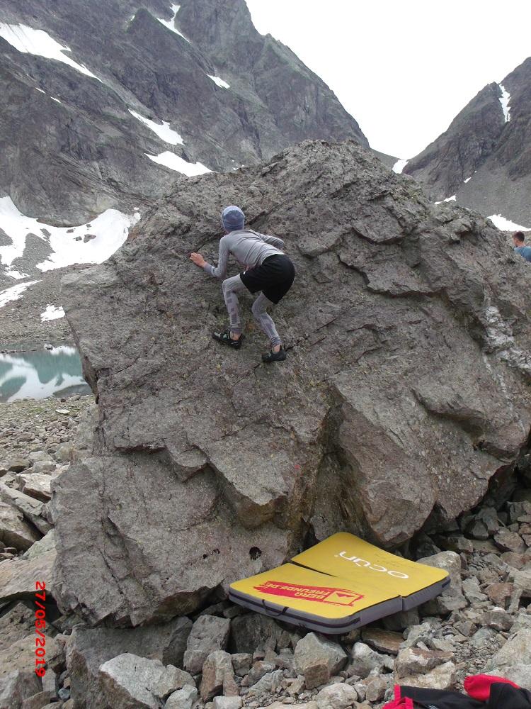 bouldern03_001.jpg