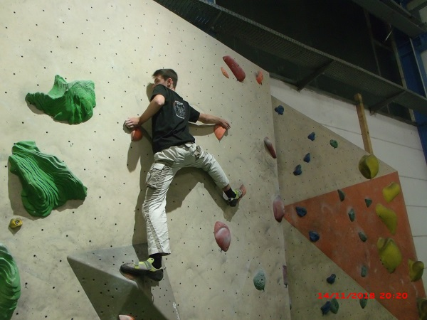 bouldern16.jpg