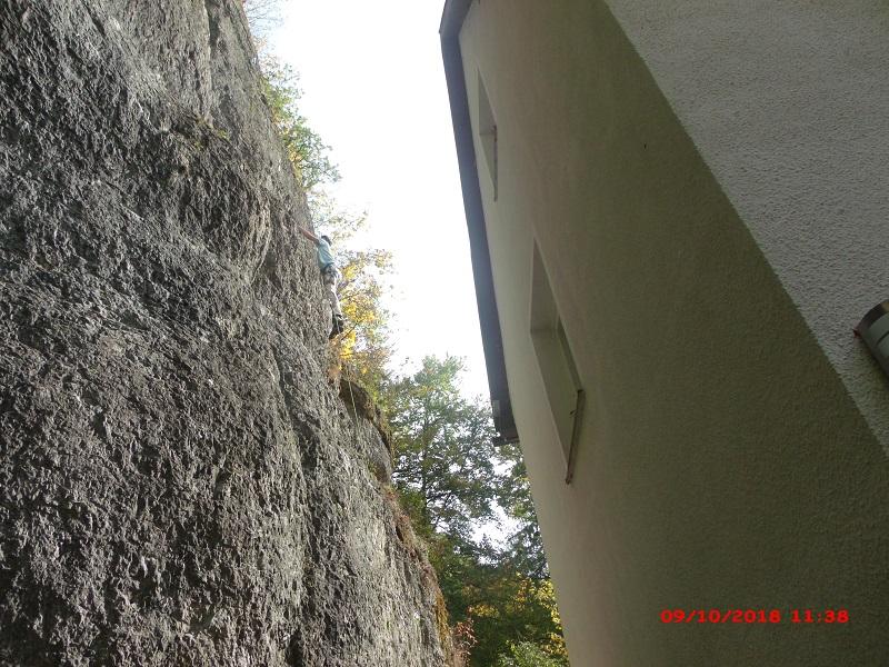 hausfelsen3.jpg